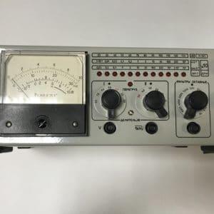 ВШВ-003