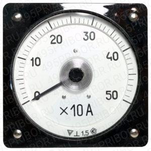 М1611-0-500А