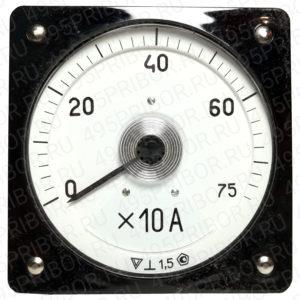 М1611-0-750А