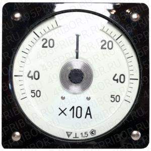 М1611-500-0-500А