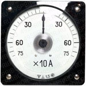 М1611-750-0-750А