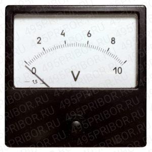 М42300-0-10V