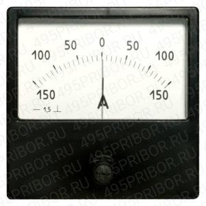 М42300-150-0-150А