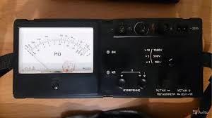 Ф4102/1-М1